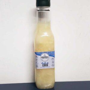 Aceite de coco Prama